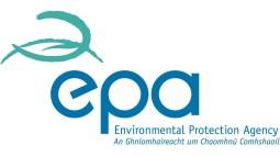EPA-logo.gif
