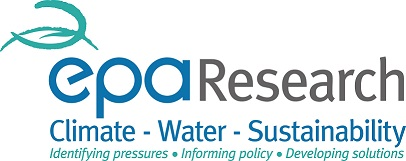 EPA-Research-2014-RGB